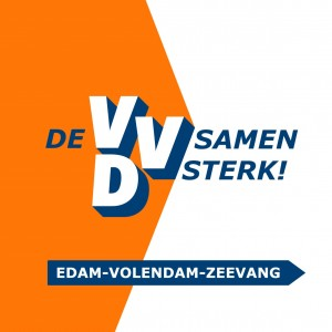 VVDlogo